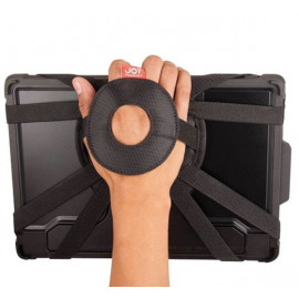 Joy Factory Universal Grip Hand Strap LockDown
