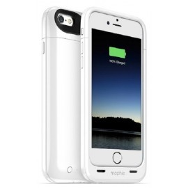 Mophie juice pack plus iPhone 6(S) 3300 mAh wit