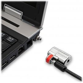 Kensington ClickSafe Laptop Lock