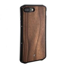 Element Case Katana iPhone 7 Stainless Steel