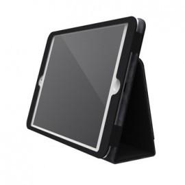 Kensington Comercio Soft Folio case iPad Air 1 zwart