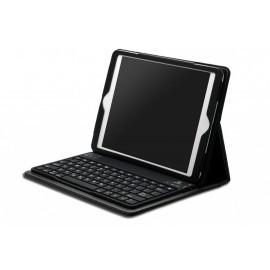 Kensington KeyFolio iPad Air 1/2 zwart