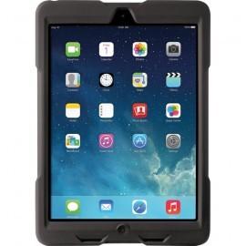 Kensington Blackbelt Rugged iPad Air 1 zwart