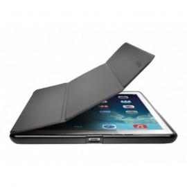 Kensington Portafolio Me iPad Mini zwart