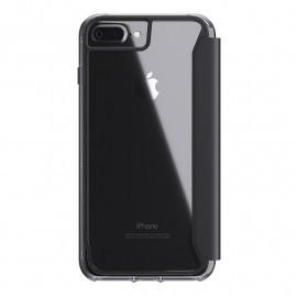 Griffin Survivor clear wallet case iPhone 6(S)/7/8 plus