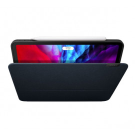 """LAUT Prestige iPad Pro 11"""" 2020 blauw"""