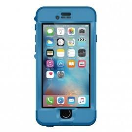 Lifeproof Nüüd iPhone 6S Cliff Dive