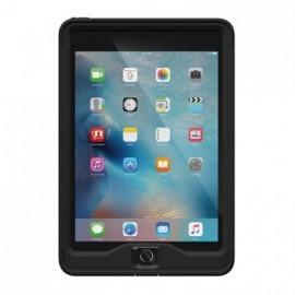 LifeProof Nüüd iPad mini 4 zwart