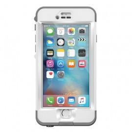 Lifeproof Nüüd iPhone 6 Avalanche
