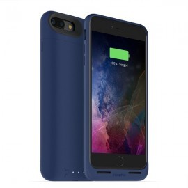Mophie Juice Pack Air iPhone 7 Plus blauw
