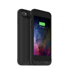 Mophie Juice Pack Air iPhone 7 / 8 zwart