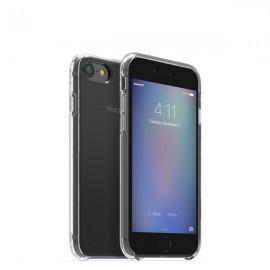 Mophie Base case gradient iPhone 7 zwart