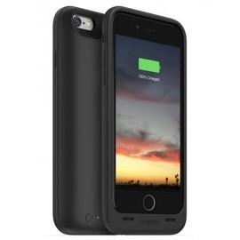 Mophie Juice Pack Air iPhone 6 zwart