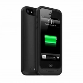 Mophie Juice Pack Air iPhone 5(S)/SE zwart externe batterij