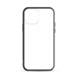 Mous Clarity Case iPhone 12 Mini transparant