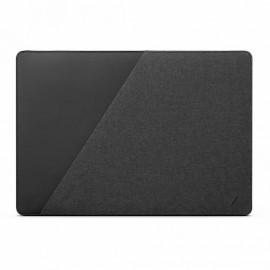 "Native Union Stow Slim Sleeve MacBook 13"" Slate Gray"