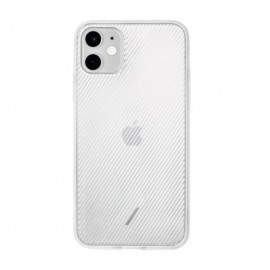 Native Union Clic View case iPhone 11 wit