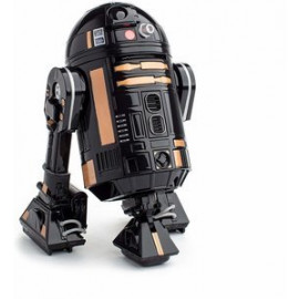 Orbotix Sphero Star Wars R2-Q5 Droid