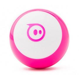 Sphero Mini pink