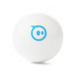Sphero Mini white
