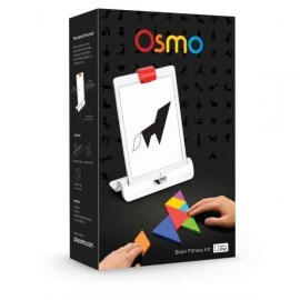 Osmo Brain-Fitness