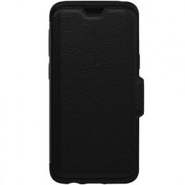 OtterBox Strada Samsung Galaxy S9 Plus zwart