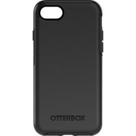Otterbox Symmetry iPhone 7 Zwart
