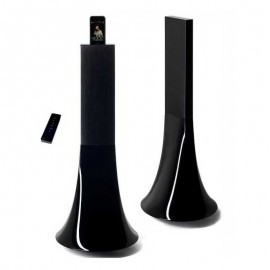 Parrot Zikmu speakers zwart