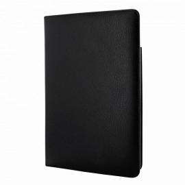 Piel Frama Cinema iPad Mini 4 zwart