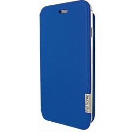 Piel Frama FramaSlim iPhone 6(S) blauw