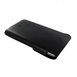 Piel Frama Unipur iPhone 6(S) / 7 / 8 Plus Sleeve zwart