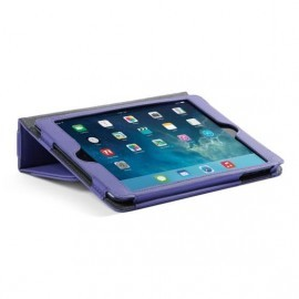 Kensington Portafolio Soft iPad Mini paars