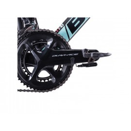 Watteam Powerbeat Upgrade Kit Right Leg Power Meter