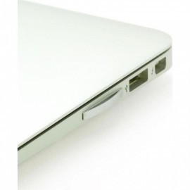 Casecentive MiniDrive Macbook Air (2010-2015)