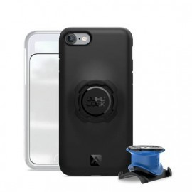 Quad Lock Bike Kit iPhone 6(S)