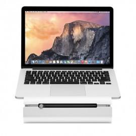 "Rain Design iLevel 2 stand Macbook Pro/Air (Retina) 13""-15"""
