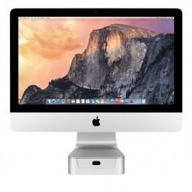 "Rain Design mbase iMac Stand 21.5"""