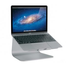 Rain Design 360 mStand Laptop Stand grijs