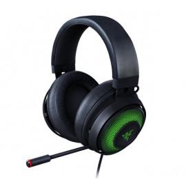 Razer Kraken Ultimate headset zwart