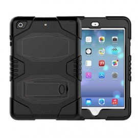 Extreme Duty hardcase iPad Mini 4 zwart