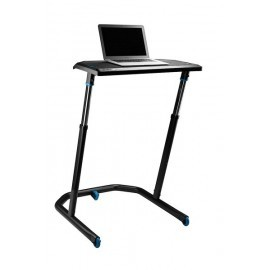 Wahoo Fitness trainer desk