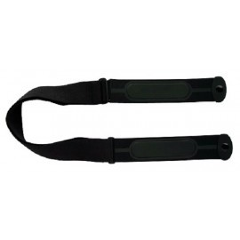 Wahoo Fitness TICKR spare heart rate strap