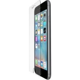 Belkin ScreenForce Tempered Glass Screen Protector iPhone 7 Plus / iPhone 8 Plus