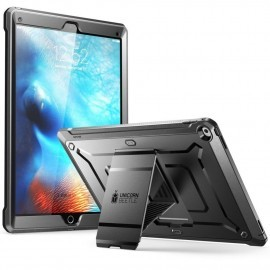 Supcase Beetle Defense Pro iPad Pro 12.9 zwart