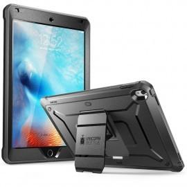 Supcase Beetle Pro iPad Pro 9.7 zwart