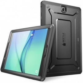 Supcase Unicorn Beetle Pro Galaxy Tab A 9.7 zwart
