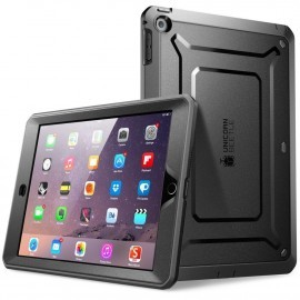 Supcase Unicorn Beetle Pro iPad Mini 1/2/3 zwart
