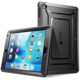 Supcase Unicorn Beetle Pro iPad Mini 4 zwart