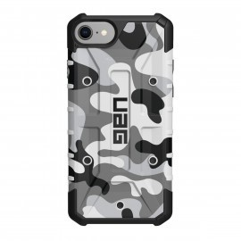 UAG Pathfinder Hardcase iPhone 6(S) / 7 / 8 Plus camo wit