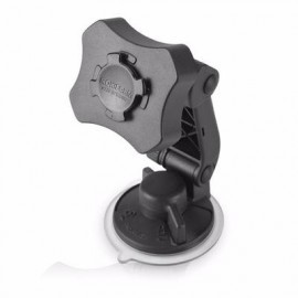 Rokform Windshield Sunction Mount zwart